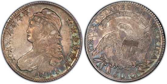 http://images.pcgs.com/CoinFacts/13730469_1255904_550.jpg