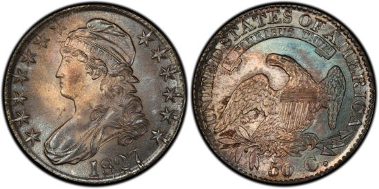 http://images.pcgs.com/CoinFacts/13735706_46963265_550.jpg