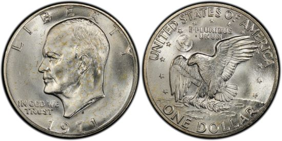 http://images.pcgs.com/CoinFacts/13749400_46124998_550.jpg