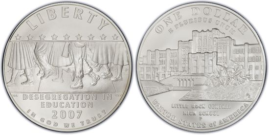 http://images.pcgs.com/CoinFacts/13752451_1770427_550.jpg