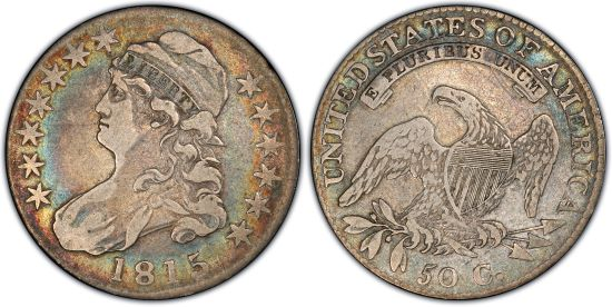 http://images.pcgs.com/CoinFacts/13788057_1255917_550.jpg