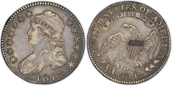 http://images.pcgs.com/CoinFacts/13788058_100205800_550.jpg