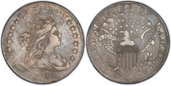 http://images.pcgs.com/CoinFacts/13806654_32667969_550.jpg