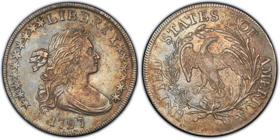 http://images.pcgs.com/CoinFacts/13806655_1300511_550.jpg