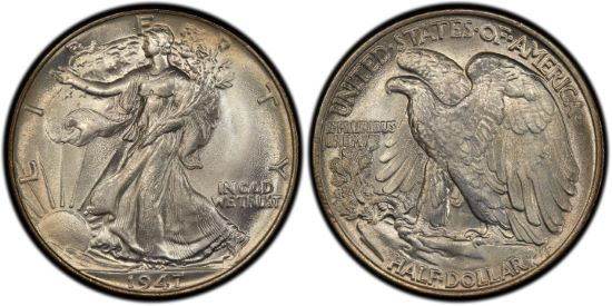 http://images.pcgs.com/CoinFacts/13809681_43535099_550.jpg