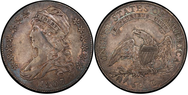http://images.pcgs.com/CoinFacts/13810782_52386571_550.jpg