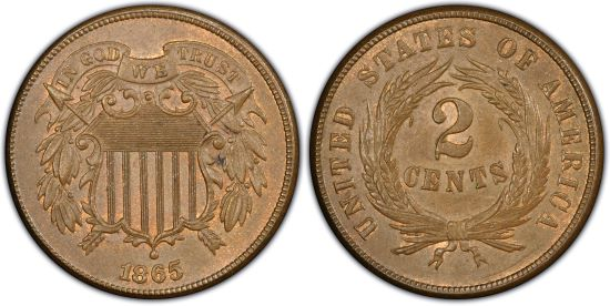 http://images.pcgs.com/CoinFacts/13812131_1254669_550.jpg