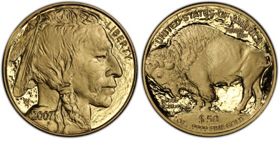 http://images.pcgs.com/CoinFacts/13814485_96344948_550.jpg