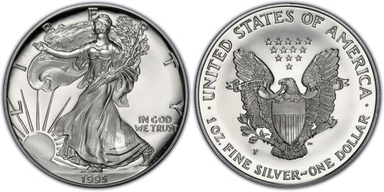 http://images.pcgs.com/CoinFacts/13818265_1250951_550.jpg