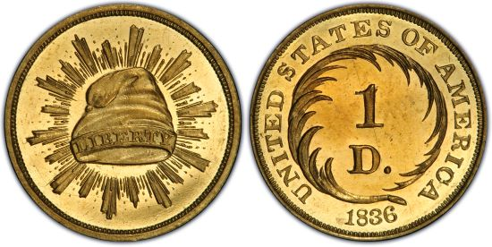 http://images.pcgs.com/CoinFacts/13819130_50769780_550.jpg