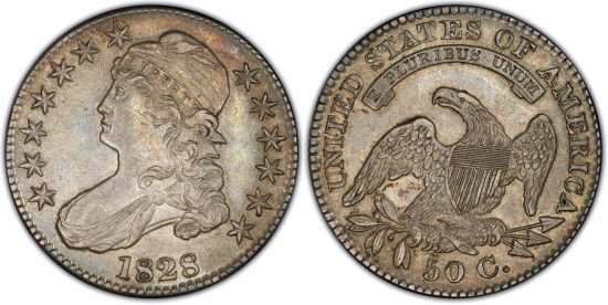 http://images.pcgs.com/CoinFacts/13821953_1268452_550.jpg