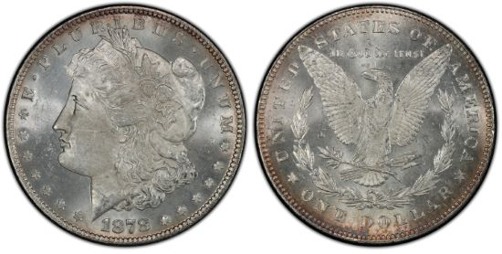 http://images.pcgs.com/CoinFacts/13836882_98878274_550.jpg