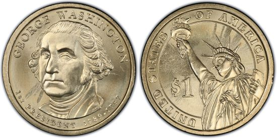 http://images.pcgs.com/CoinFacts/13842395_1261213_550.jpg