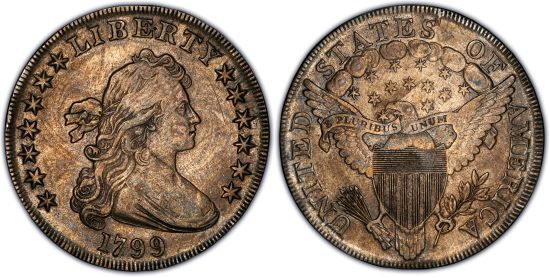 http://images.pcgs.com/CoinFacts/13884388_25790809_550.jpg