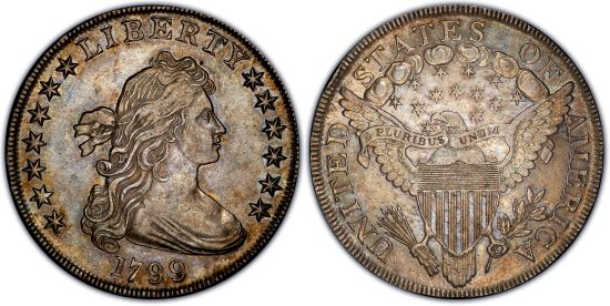 http://images.pcgs.com/CoinFacts/13884390_25852866_550.jpg