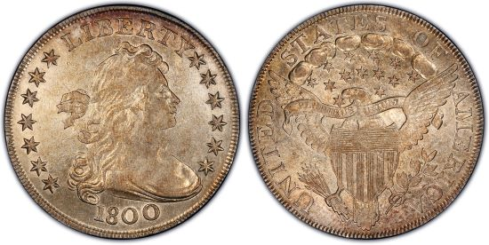 http://images.pcgs.com/CoinFacts/13884392_25791206_550.jpg