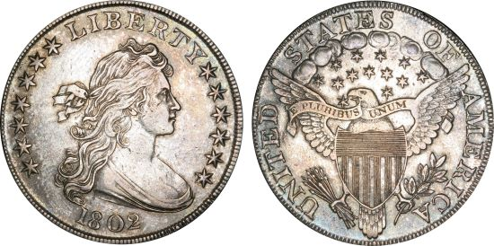 http://images.pcgs.com/CoinFacts/13884405_1457508_550.jpg