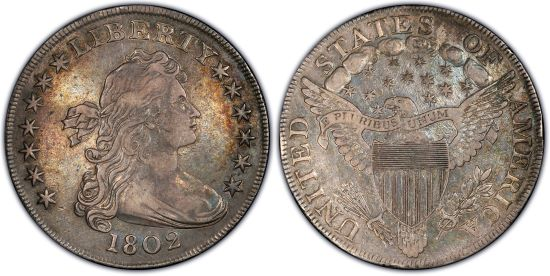 http://images.pcgs.com/CoinFacts/13884408_25853642_550.jpg