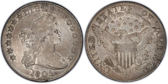 http://images.pcgs.com/CoinFacts/13884409_25790752_550.jpg