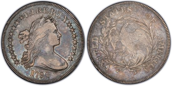http://images.pcgs.com/CoinFacts/13884413_305683_550.jpg