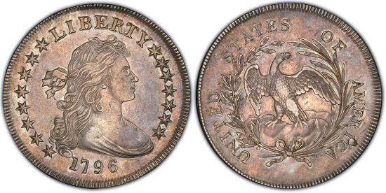 http://images.pcgs.com/CoinFacts/13884415_33309178_550.jpg