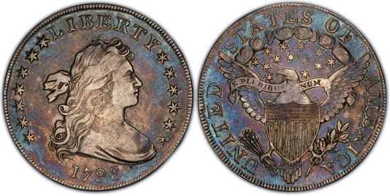 http://images.pcgs.com/CoinFacts/13884426_33309372_550.jpg