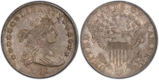 http://images.pcgs.com/CoinFacts/13884438_25853845_550.jpg