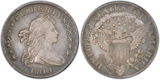 http://images.pcgs.com/CoinFacts/13884443_33309424_550.jpg
