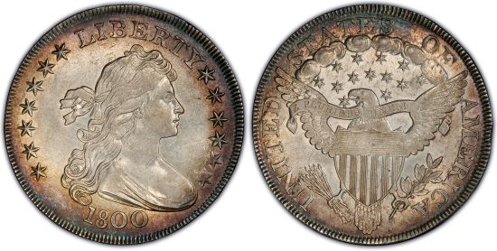 http://images.pcgs.com/CoinFacts/13884447_25790763_550.jpg