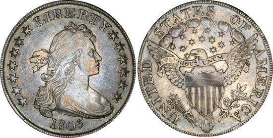 http://images.pcgs.com/CoinFacts/13884449_1457441_550.jpg