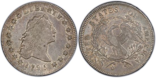http://images.pcgs.com/CoinFacts/13885754_25853888_550.jpg