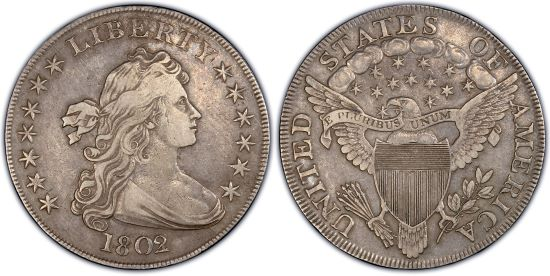 http://images.pcgs.com/CoinFacts/13885780_25790833_550.jpg