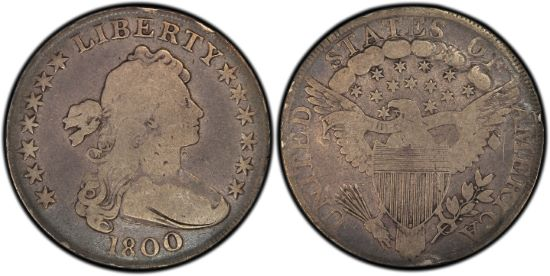 http://images.pcgs.com/CoinFacts/13897224_37307428_550.jpg