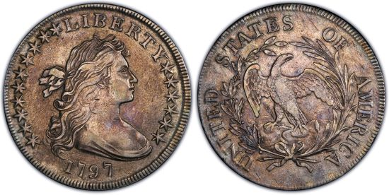 http://images.pcgs.com/CoinFacts/13897428_33142976_550.jpg