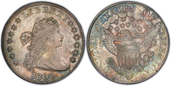 http://images.pcgs.com/CoinFacts/13897431_1249851_550.jpg