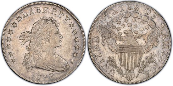 http://images.pcgs.com/CoinFacts/13897435_1249809_550.jpg