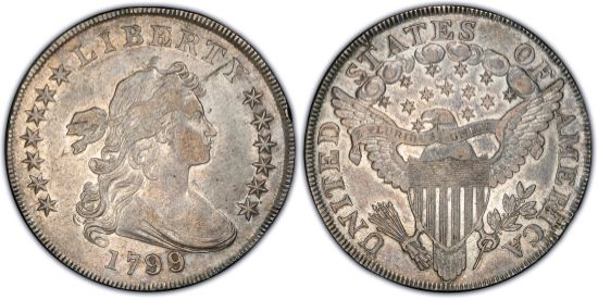 http://images.pcgs.com/CoinFacts/13897437_1249834_550.jpg