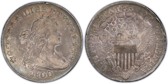 http://images.pcgs.com/CoinFacts/13897440_33309426_550.jpg