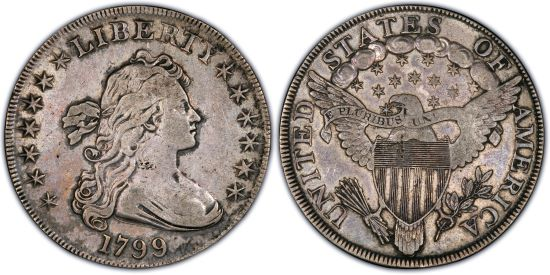 http://images.pcgs.com/CoinFacts/13897473_25791285_550.jpg