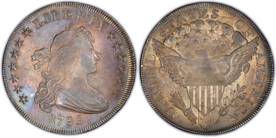 http://images.pcgs.com/CoinFacts/13897474_25852813_550.jpg