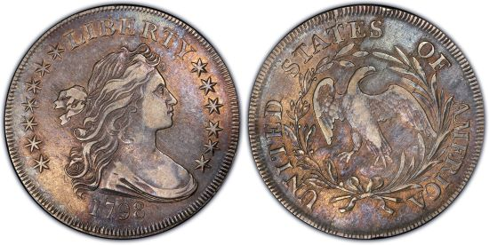 http://images.pcgs.com/CoinFacts/13902423_1235901_550.jpg