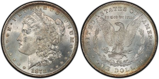 http://images.pcgs.com/CoinFacts/13923153_98889207_550.jpg