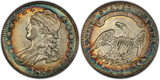 http://images.pcgs.com/CoinFacts/13950002_1282691_550.jpg