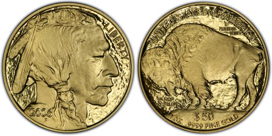 http://images.pcgs.com/CoinFacts/13952906_1253997_550.jpg