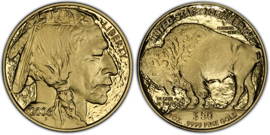 http://images.pcgs.com/CoinFacts/13952908_1254013_550.jpg
