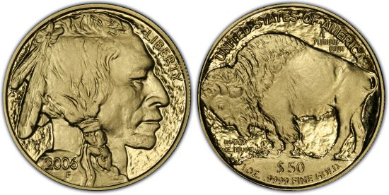 http://images.pcgs.com/CoinFacts/13952909_1253993_550.jpg