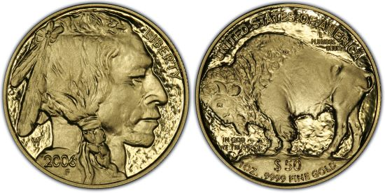 http://images.pcgs.com/CoinFacts/13963839_264217_550.jpg