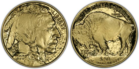 http://images.pcgs.com/CoinFacts/13963846_1254102_550.jpg