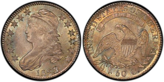 http://images.pcgs.com/CoinFacts/13973398_46964859_550.jpg