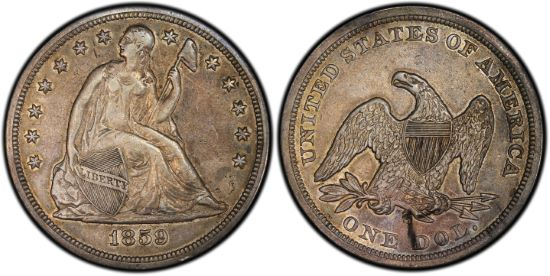 http://images.pcgs.com/CoinFacts/13978969_37653083_550.jpg